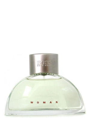 Boss Hugo Boss Woman 90ml Edp Bayan Tester Parfüm