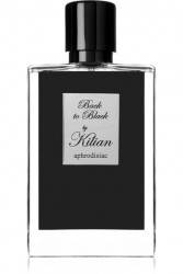 By Kilian - By Kilian Back To Black Aphrodisiac 50ml Edp Erkek Tester Parfüm