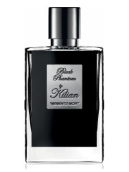 By Kilian - By Kilian Black Phantom Edp 50ml Unisex Tester Parfüm