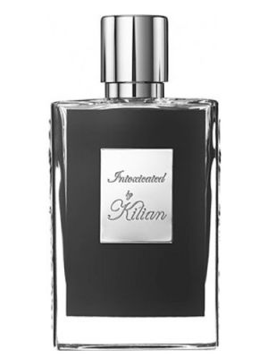 By Kilian Intoxicated Edp 50ml Unisex Tester Parfüm