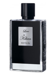 By Kilian - By Kilian Love Don′t Be Shy 50ml Bayan Tester Parfüm