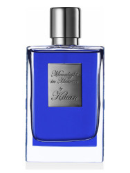 By Kilian - By Kilian Moonlight in Heaven 50ml Edp Bayan Tester Parfüm