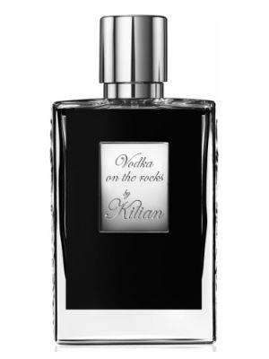 By Kilian Vodka on the Rocks 50ml Edp Unisex Tester Parfüm