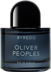 Byredo Parfums - Byredo Parfums Oliver Peoples Blue 100ml Unisex Outlet Parfüm