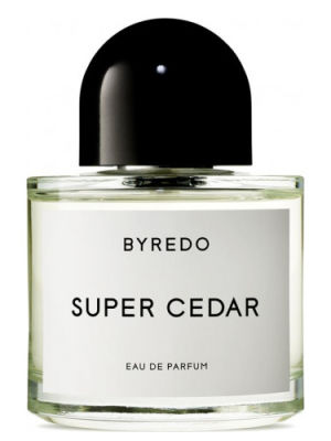 Byredo Parfums Super Cedar 100ml Unisex Outlet Parfümü