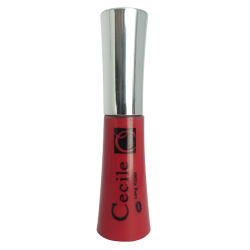 CECILE - CECİLE LIPGLOSS LONG KISSES 16