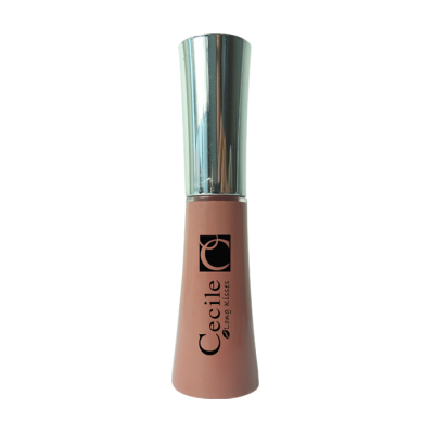 CECİLE LIPGLOSS LONG KISSES 31