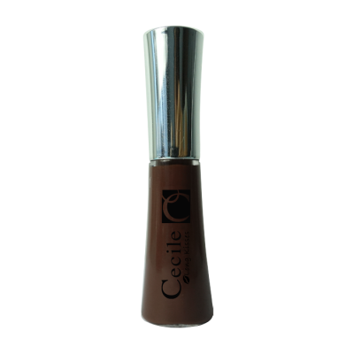 CECİLE LIPGLOSS LONG KISSES 36