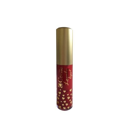 Cecile Lipgloss Lovely Lips 358
