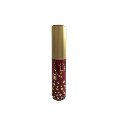 Cecile Lipgloss Lovely Lips 359
