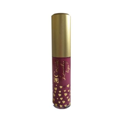Cecile Lipgloss Lovely Lips 360