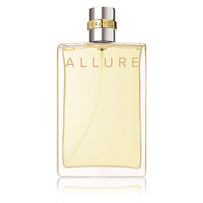 Chanel Allure Edt 100ml Bayan Tester Parfüm