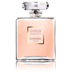 Chanel - Chanel Coco Mademoiselle Edp 100ml Bayan Tester Parfüm