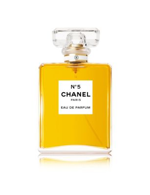 Chanel No5 Chanel Edp 100ml Bayan Tester Parfüm