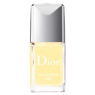 Christian Dior Oje 319 Sunwashed 10Ml