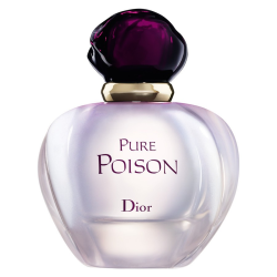DIOR - Christian Dior Pure Poison Bayan Edp 100Ml
