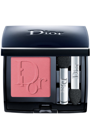 Christian Dior Tekli Far 767 It-Pink