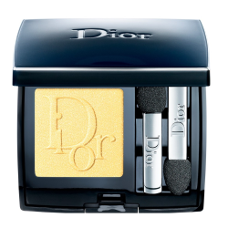 DIOR - Christian Dior Tekli Far Islak Kuru 547 It-Yellow