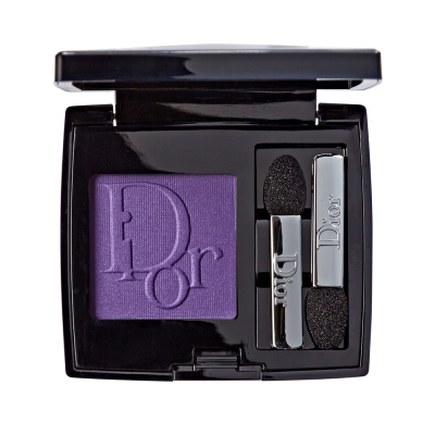 Christian Dior Tekli Far Islak Kuru167 It-Purple