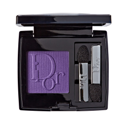 DIOR - Christian Dior Tekli Far Islak Kuru167 It-Purple