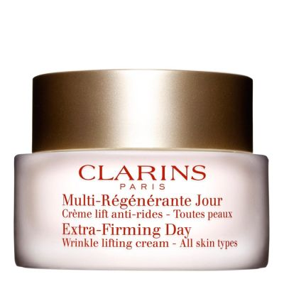 Clarins Daily Energy Gündüz Krem +40 50Ml