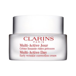 CLARINS - Clarins Multı Active Jour +30 30Ml