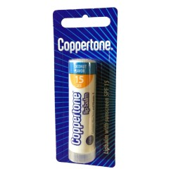 COPPERTONE - Coppertone Lip