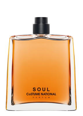 Costume National Soul Natural Unisex Edp 100Ml