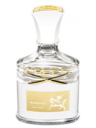 Creed - Creed Aventus For Her 100ml Edp Bayan Tester Parfüm