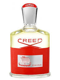 Creed Viking 100ml Edp Erkek Tester Parfüm