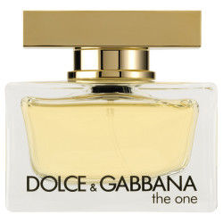 Dolce Gabbana The One Edp 75ml Bayan Tester Parfüm
