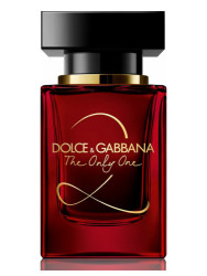 Dolce Gabbana - Dolce Gabbana The Only One 2 100ml Edp Bayan Tester Parfüm