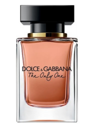 Dolce Gabbana - Dolce&Gabbana The Only One 100ml Edp Bayan Tester Parfüm