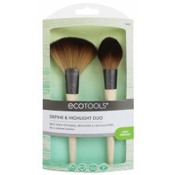 ECOTOOLS - Ecotools Define Highlighter Set 2li