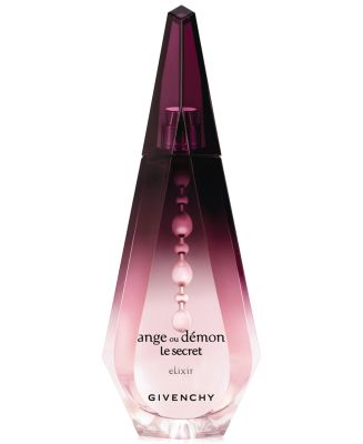 Givenchy Ange Ou Demon Le Secret Elixir Edp 100ml Bayan Tester Parfüm