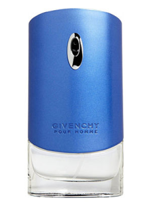 Givenchy Blue Label Edt 100ml Erkek Tester Parfüm