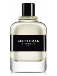 Givenchy - Givenchy Gentleman Only Paris 100ml Edt Erkek Tester Parfüm