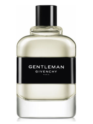 Givenchy Gentleman Only Paris 100ml Edt Erkek Tester Parfüm