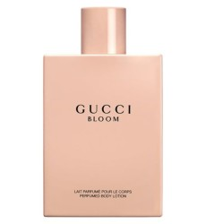 Gucci - Gucci Bloom 100ML EDP Bayan Parfümü