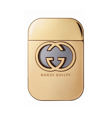 Gucci Guilty Bayan Edt 75Ml