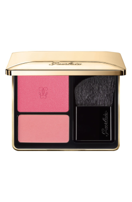 Guerlain Allık Rose 03 Over Rose