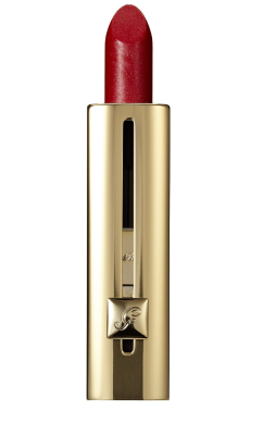 GUERLAIN ROUGE AUTOMATIQUE 121