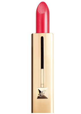 GUERLAIN ROUGE SHINE AUTOMATIQUE 263