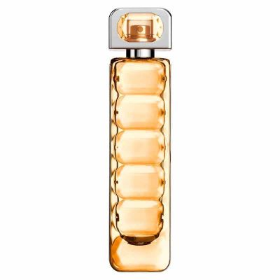 Hugo Boss Orange Edt 75ml Bayan Tester Parfüm
