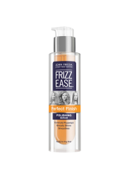 JOHN FRIEDA - John Frieda Frizz Ease Parlatıcı Serum 50Ml