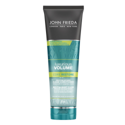 JOHN FRIEDA - John Frieda Luxurious Volume Core Saç Kremi 250Ml