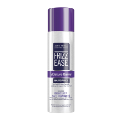 JOHN FRIEDA - John Frieda Moisture Barrier Spray 250Ml