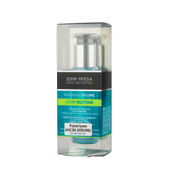 JOHN FRIEDA - John Frieda Serum Hacim 50Ml