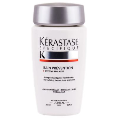 Kerastase Şampuan Specifique Bain Prev. 250Ml