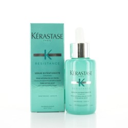 KERASTASE - Kerastase Serum Resistance Extentioniste 50Ml